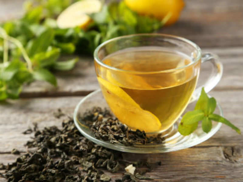 Home Remedies To Get Rid Of Pimples Fast