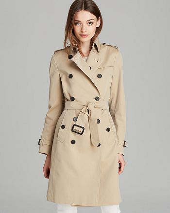 classic timeless trends burberry