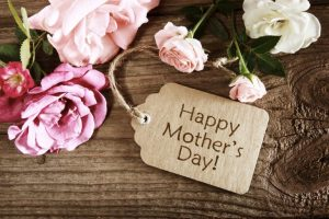 happy mother's day quotes and images
