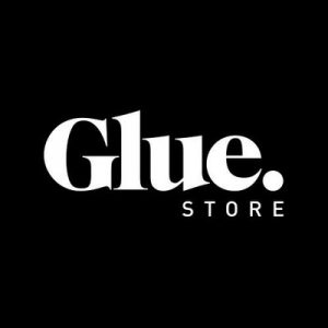 glue store like dolls kill