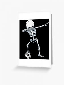 male skeleton thestylewrites
