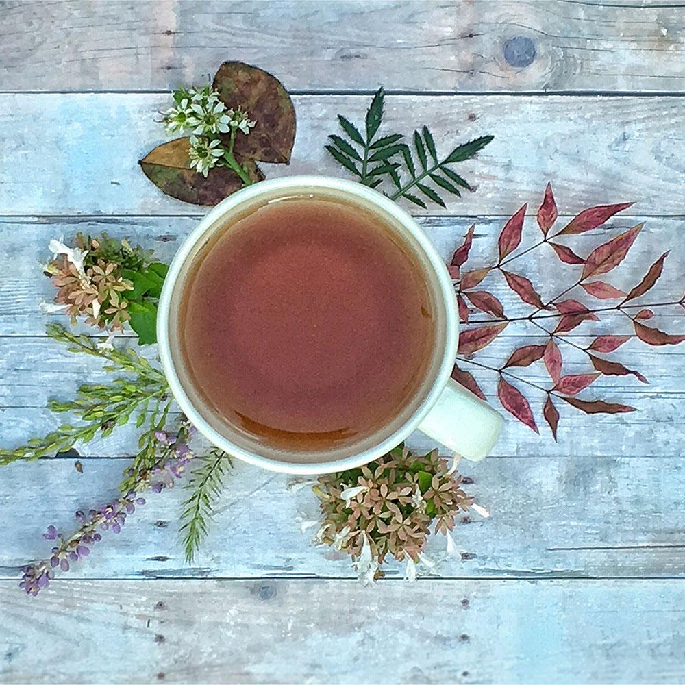 ashwagandha tea best tea for sleep