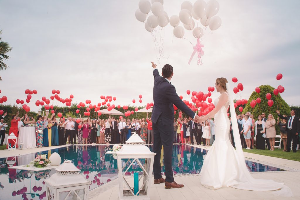 important questions to ask wedding photographer